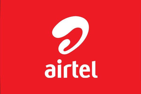 My Airtel